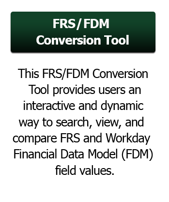 frs-converter-button-with-text.png